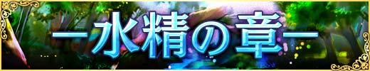 8_2.jpg